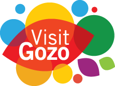 visitgozo.com
