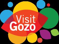 visitgozo.com